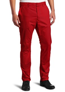 French Connection Men's Machine Gun Stretch Pant