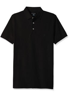 French Connection Men's Magoo Pique Polo Shirt  S