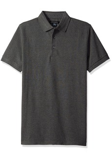 French Connection Men's Magoo Polo Shirt  S