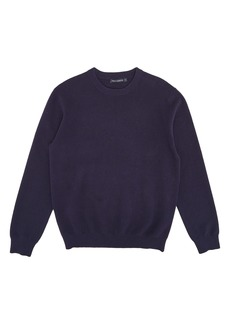 French Connection Men's Mozart Ottoman Slim Fit Sweater