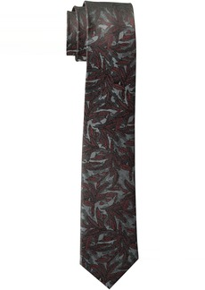 French Connection Men's Palmer Tie charcoal O/S