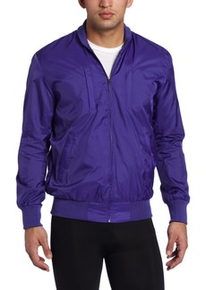 French Connection Men's Relay Nylon Jacket