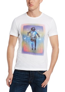 French Connection Men's Space Man Tee
