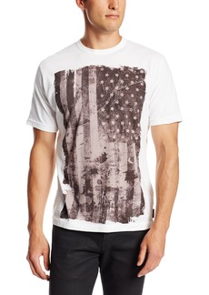 French Connection Men's Spangle Tee