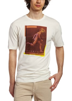 French Connection Men's Speed Freek Tee
