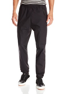French Connection Men's Tech Pant
