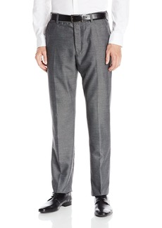 French Connection Men's Work Pindot Pant  30