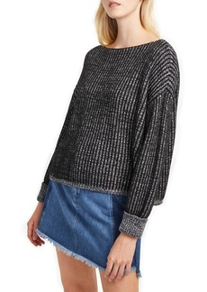French Connection Millie Sweater