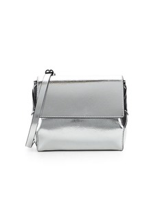 French Connection Nina Mini Crossbody Bag