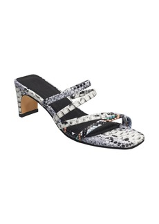 French Connection Parker Strappy Sandal (Women)