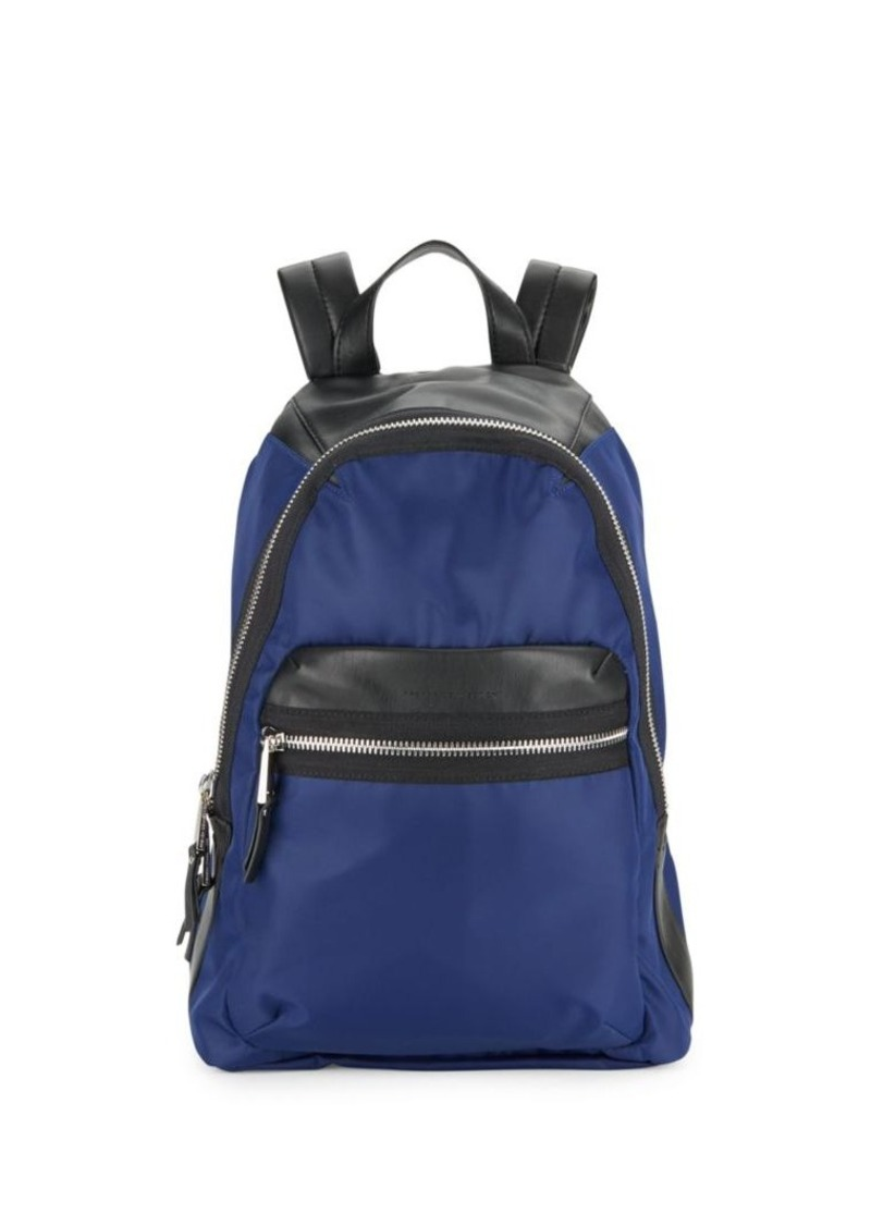 French Connection Piper Backpack
