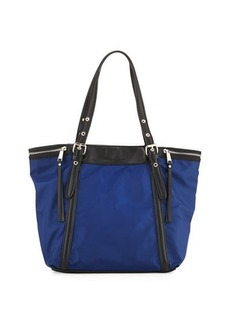 French Connection Piper Large Tote Bag