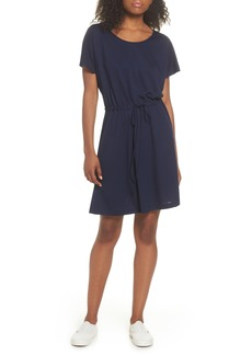 French Connection Ravenna Jersey Shift Dress