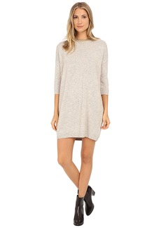 French Connection Ruby Knits Sweater Dress 71EFV