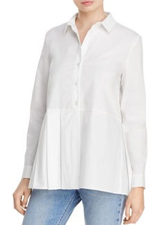 FRENCH CONNECTION Serge Belle Shirt
