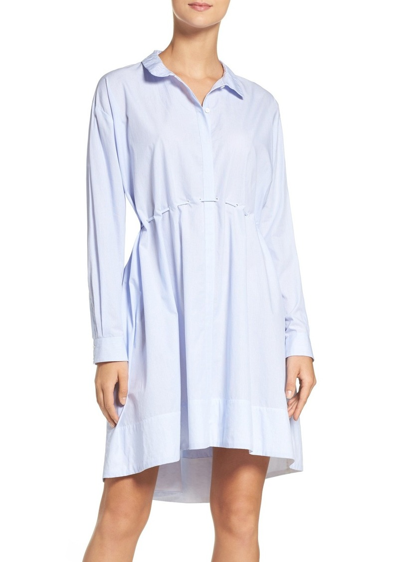 d19d3a9e28d French Connection French Connection Smithson Shirtdress | Dresses
