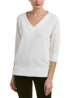 French Connection Spring Sudan Pullover