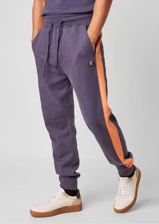 FRENCH CONNECTION Sunday Slim Fit Jogger Pants