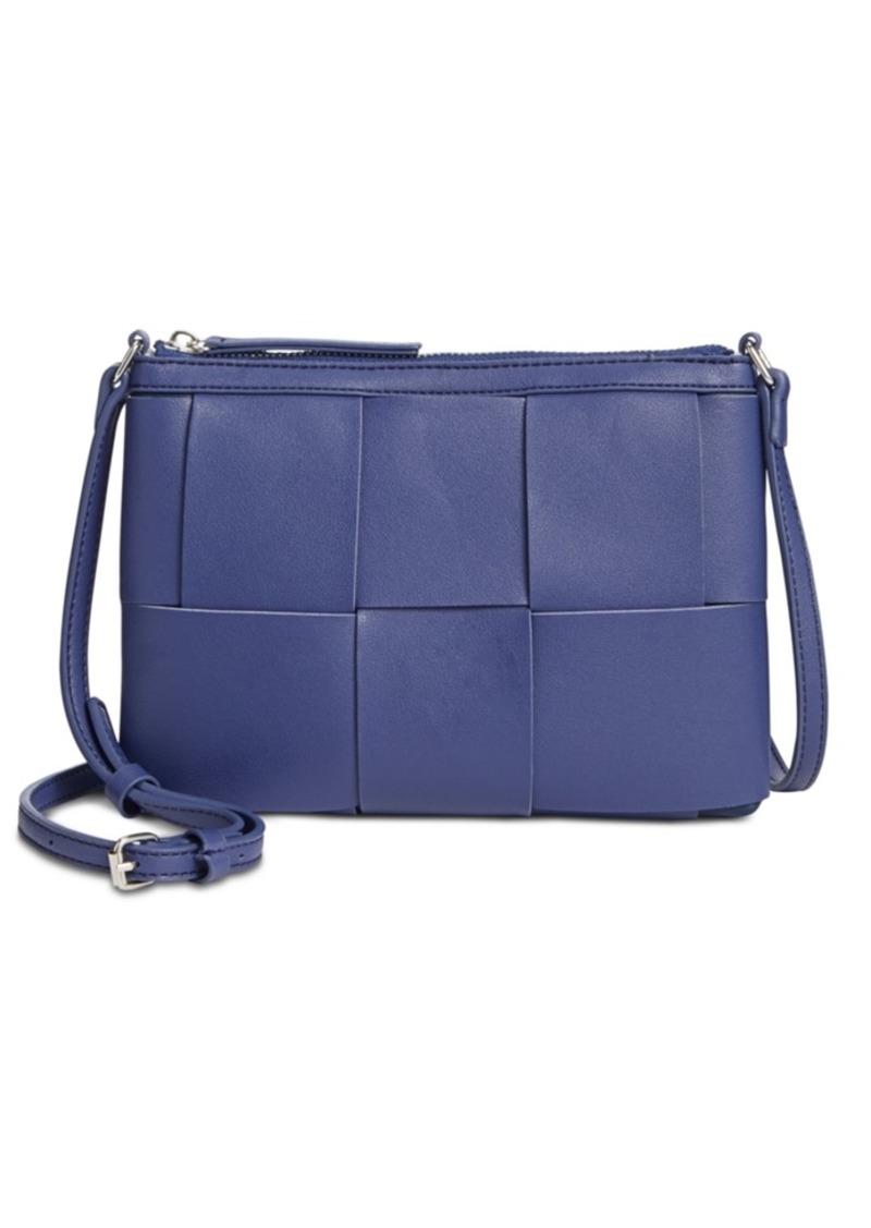 French Connection Tamar Crossbody