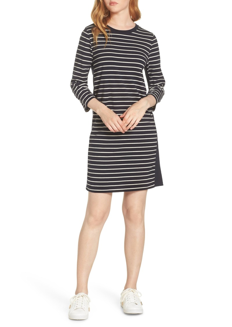 French Connection Tim Tim Classic T-Shirt Dress