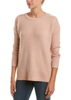 French Connection Urban Flossy Sweater