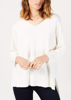 French Connection V-Neck Sweater