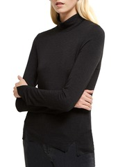 French Connection Venetia Turtleneck