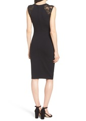 French Connection Viven Dress