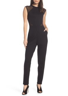 French Connection Viven Jumpsuit