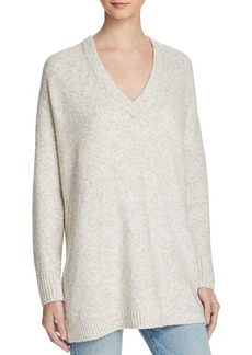 French Connection Weekend Flossie Oversize Sweater