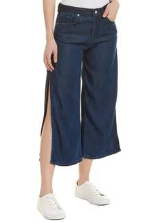 French Connection Wide Leg Pant