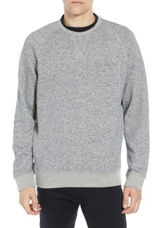 French Connection Winning Regular Fit Sweatshirt
