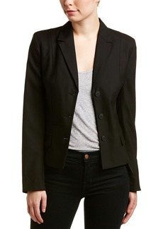 French Connection Winter Tallulah Wool-Blend Jacket