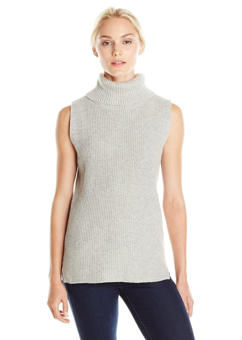 4104148d374aba French Connection French Connection Women s Abel Knits Sleeveless ...