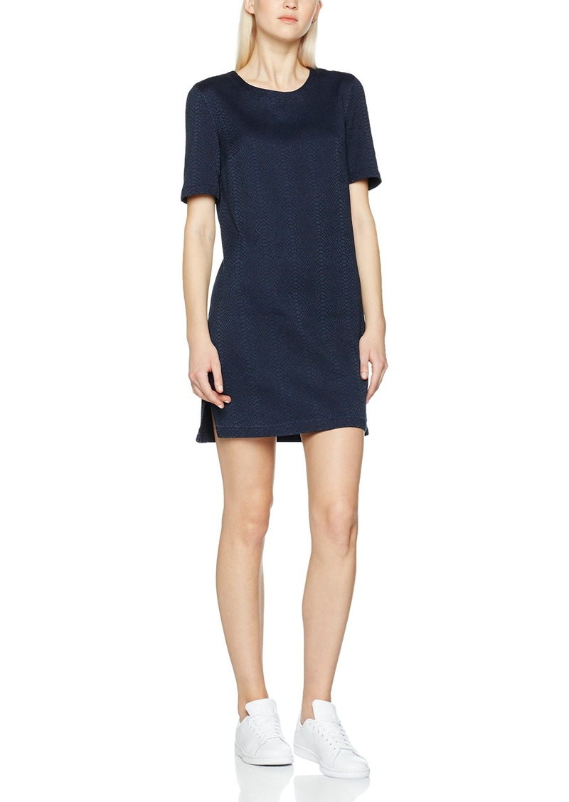 French connection french connection women 39 s animal for French connection shirt dress