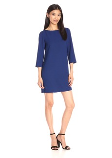 French Connection Women's Arrow Shift Dress