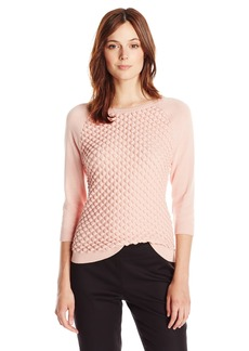 French Connection Women's Audrey Knits