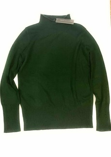 French Connection Women's Babysoft ROLL Neck Sweater  S