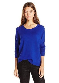 French Connection Women's Bambi Knit Sweater