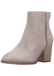 French Connection Women's Banji Ankle Bootie  40 EU/ M US