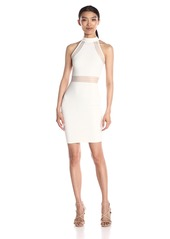 French Connection Women's Bette Jersey Dress