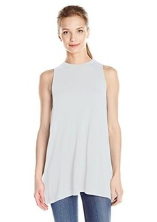 French Connection Women's Betty Swing Knit Top