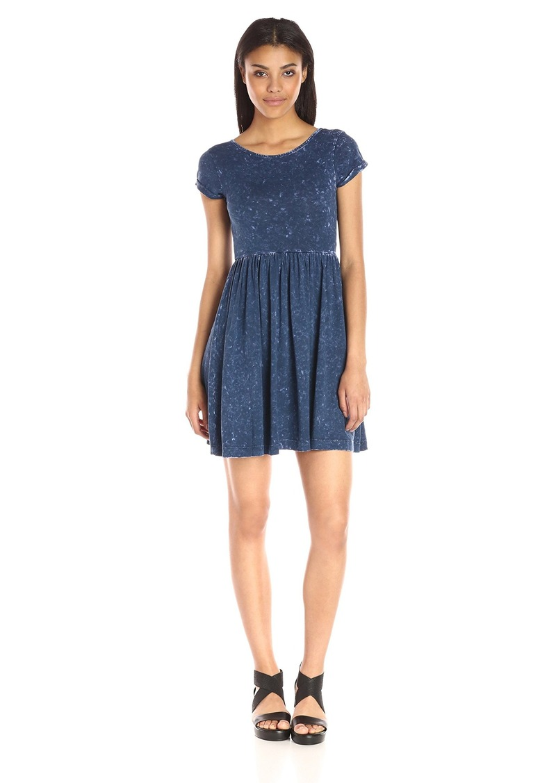 French Connection Women's Born On The Beach Dress