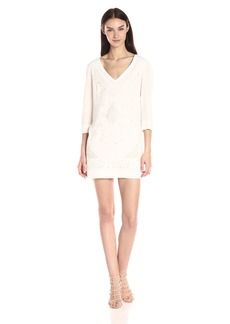 French Connection Women's Camber Sands Dress