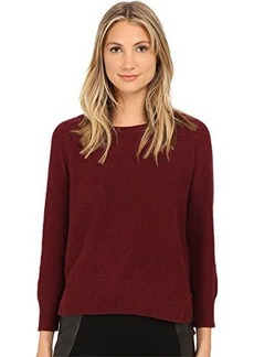 French Connection Women's Candy Knits Sweater  Medium