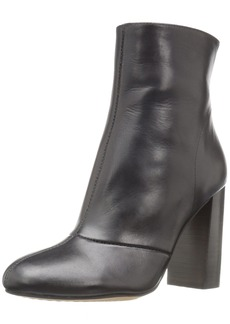 French Connection Women's Capri Ankle Bootie