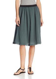 French Connection Women's Casablanca Splash Skirt