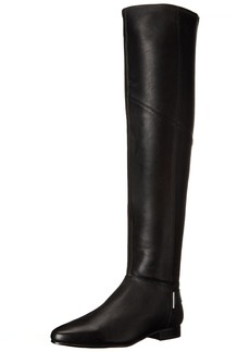 French Connection Women's Cherie Riding Boot