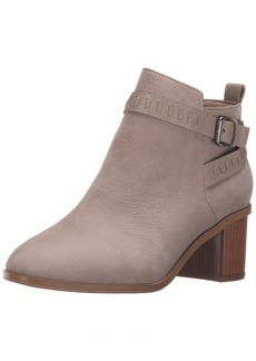 French Connection Women's Claudia Ankle Bootie