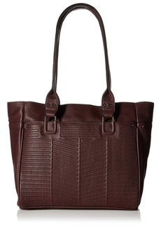 French Connection Women's Dakota Tote